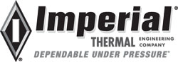 Imperial Thermal
